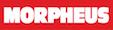 Morpheus-Beddengoed