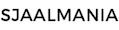 SjaalMania