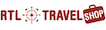 RTL Travel Shop