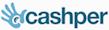 Cashper