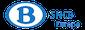 SNCB Europe (b-europe.com)