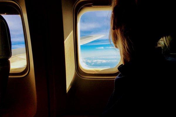 6 Tips waarmee je beter slaapt tijdens het reizen