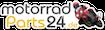 motorradParts24.de