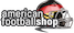 American-Footballshop.de