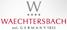 Waechtersbach-Keramik