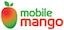 Mobile Mango
