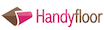 Handyfloor