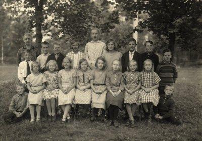 1928-31-1.jpg