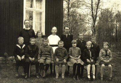 19271.jpg