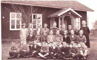1921-261.jpg