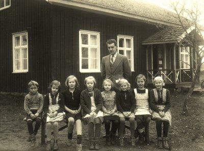 19421.jpg