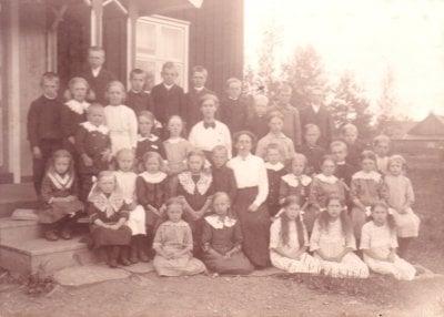 1913-19-1.jpg