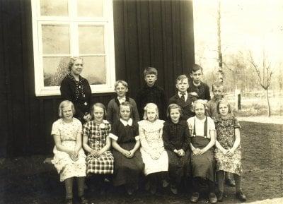 19351.jpg