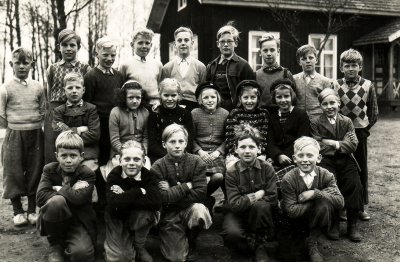 1949-501.jpg