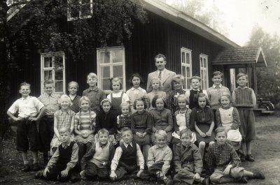 1951-521.jpg
