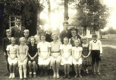 1939-401.jpg