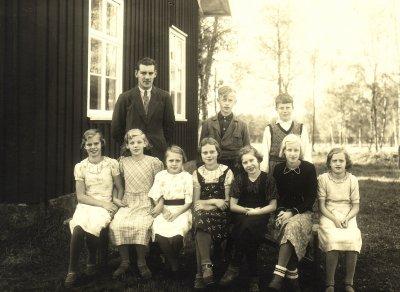 1938-391.jpg