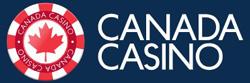 canadacasino.ca logo