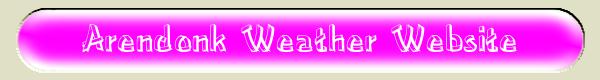 Arendonk weather
