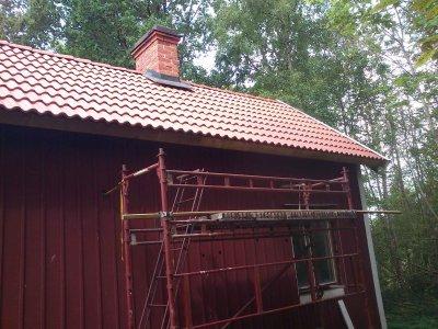 tak-baksida-2012-cc.jpg