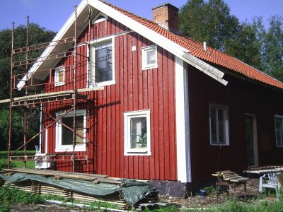 gaveln-mot-sandvad-a-2009-08-23.jpg