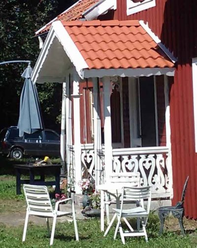 veranda-sidan.jpg