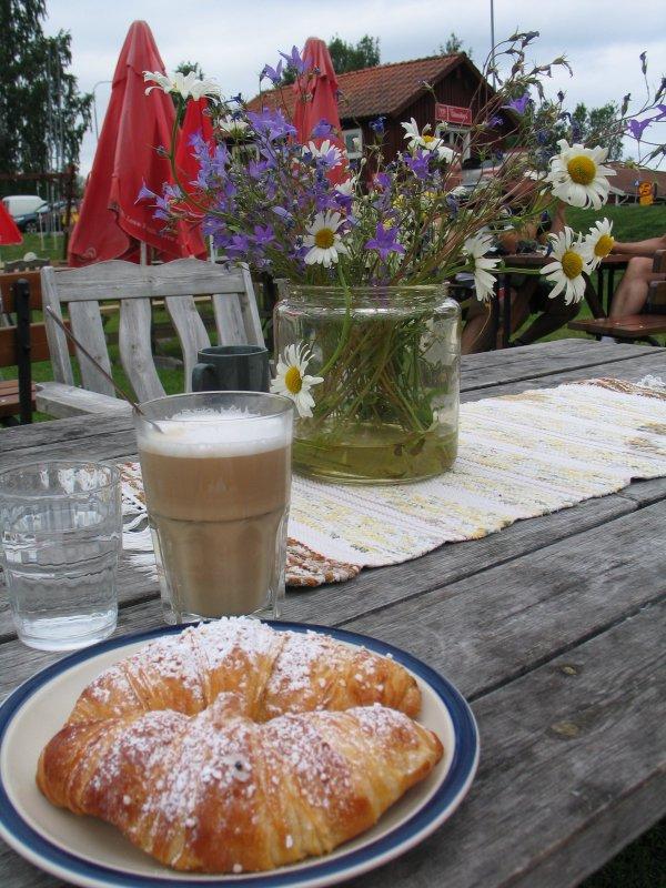 dalarna-2012-torsangs-cafe-1.jpg
