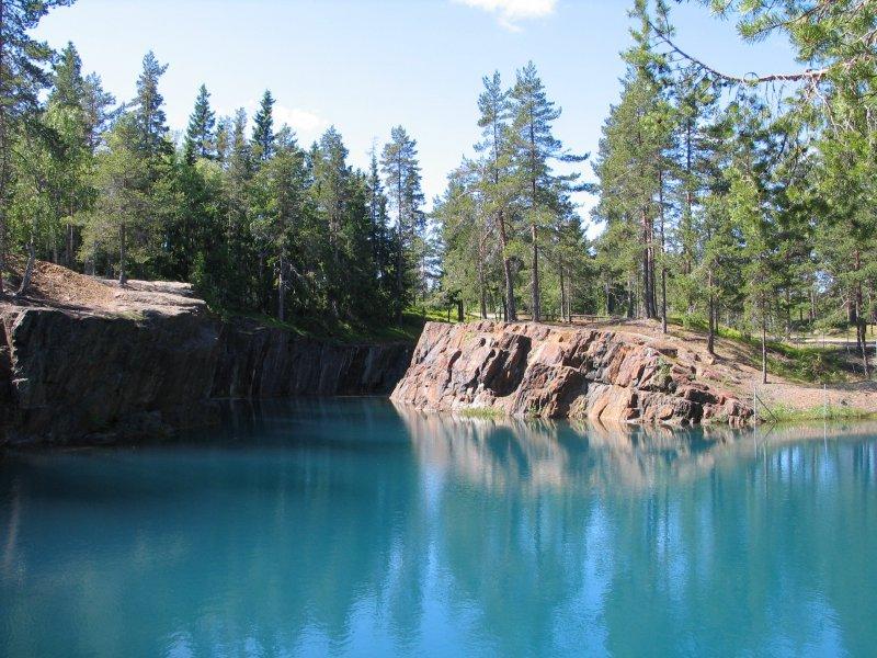 juni-2010-ostra-silvbergs-gruva-1.jpg