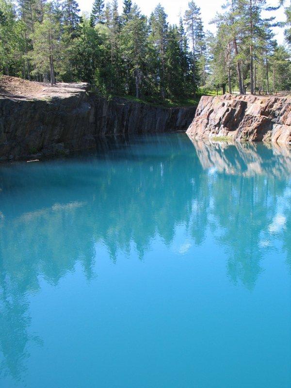 juni-2010-ostra-silvbergs-gruva-12.jpg