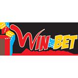 winthebet.com