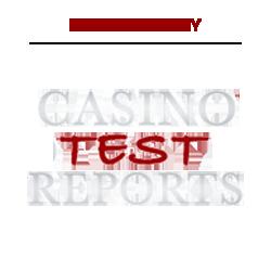 casinotestreports.com