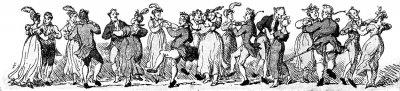 rowlandson-longways-dance-caricature-1790s.jpg