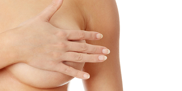 bröstförstoring i göteborg