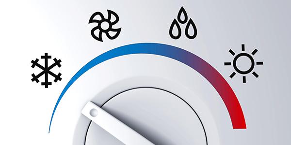 luft-vatten värmepump