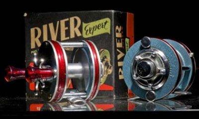 riverexpert04.jpg
