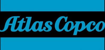 atlas-copco-logo.jpg