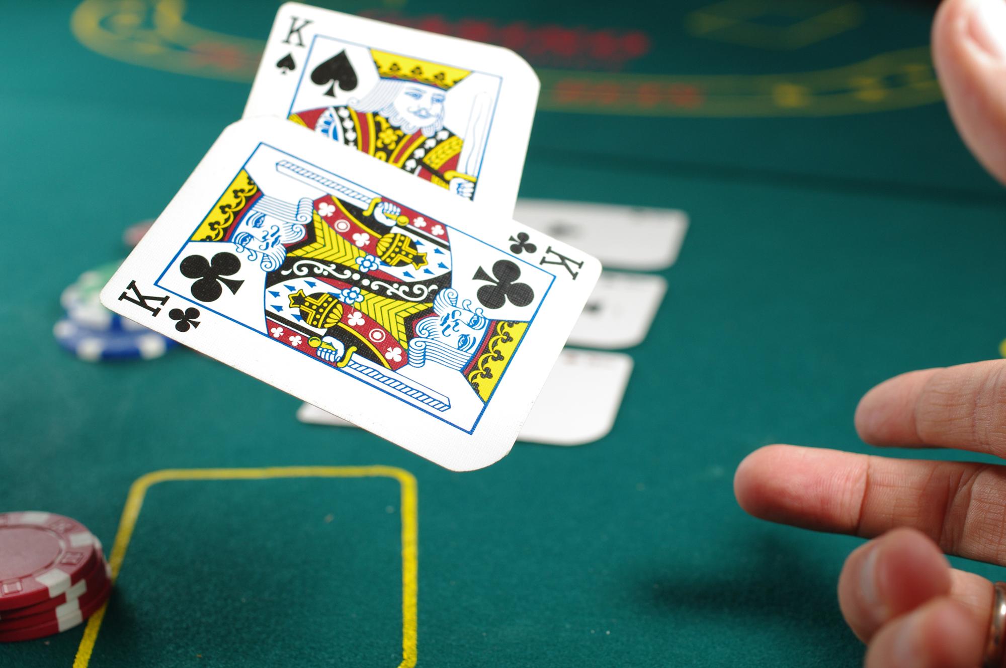 casino-bonus-Spil-nu