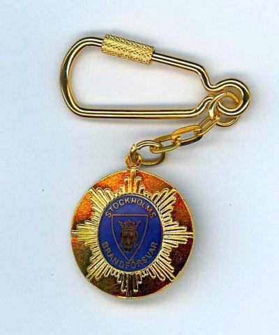 /nyckelring-guld.jpg