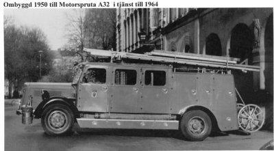 /kungsholmens-fordon_0010.jpg
