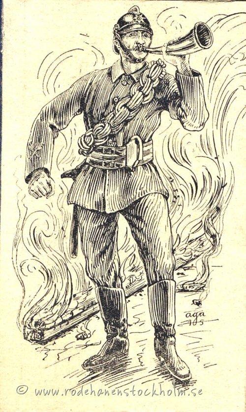 /hornblas-sv-br-tids-1916.jpg