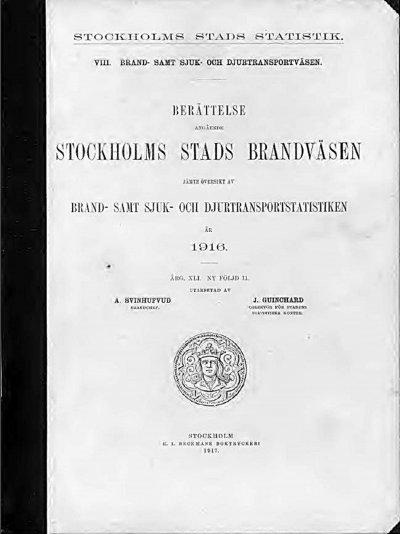 /sthlm-stads-brandv-1916-omslag.jpg