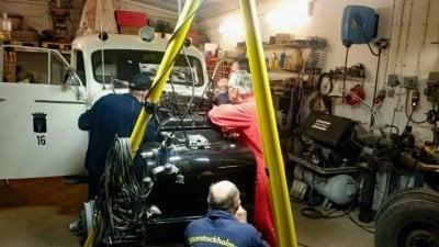 /ambulans-montering.jpg