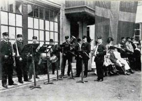 /brandkarens-musikkar-1912.jpg