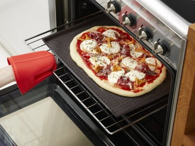 /pizzamatta.jpg