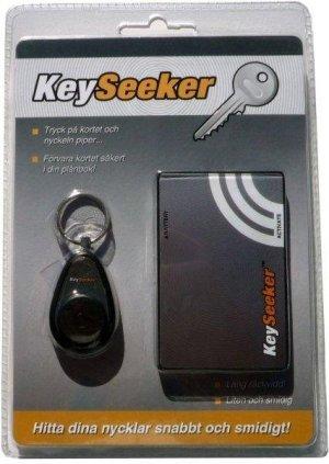 /keyfinder.jpg