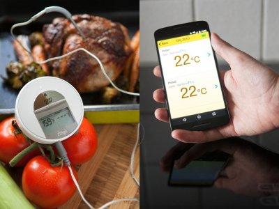 /termometer-i-julklapp-till-mammma.jpg