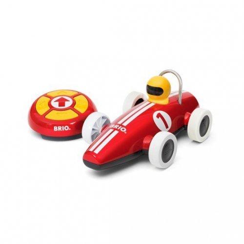 /brio-racerbil.jpg