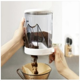 /kaffedoserare.jpg