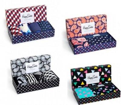 /presentboxar-happy-socks.jpg