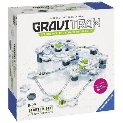 /gravitrax.jpg